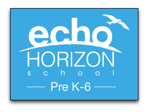 Echo Horizon School